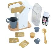 Kidkraft - Coffee Set (53538)