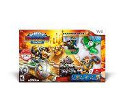 Activision Skylanders SuperChargers Racing - Starter Pack