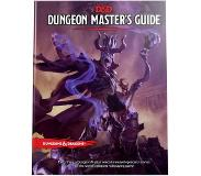 Wizards of the Coast 5th Ed. Dungeon Master's Guide (HC)