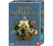 Asmodee Terra mystica (english version)