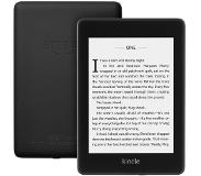 "Kindle Kindle Paperwhite 6"" 2018 32GB black"