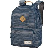 Dakine Alexa 24L Backpack cloudbreak Koko Uni