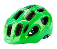 ABUS Abus helmet Youn-I MIPS sparkling green S 48-54