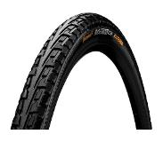 Continental Tire Ride Tour 700x42 renkaat