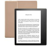 Kindle All-New Oasis