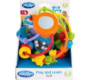 Playgro Puuhalelu Play and Learn