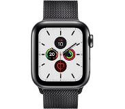 Apple Watch Series 5 40mm (GPS+Cellular) MWX92KS/A