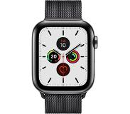 Apple Watch Series 5 44mm (GPS+Cellular) MWWL2KS/A
