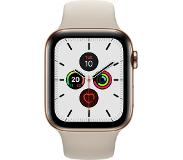 Apple Watch Series 5 44mm (GPS+Cellular) MWWH2KS/A