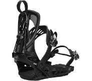 K2 Cinch Tryst 2020 black Koko M