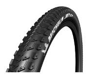 Michelin Jet X-Country Race 29x2,2.25""