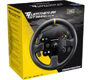Thrustmaster TM Leather 28GT Wheel ADD-ON - Ohjauspyörä - Sony PlayStation 4