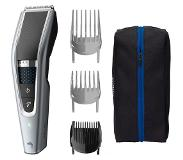 Philips HAIRCLIPPER Series 5000