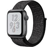 Apple Watch Nike+ Series 4 GPS, 40mm MU7G2KS/A