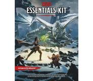 Dungeons & Dragons 5th Essentials Kit