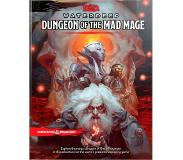 Enigma Dungeons & Dragons - Waterdeep Dungeon Of The Mad Mage