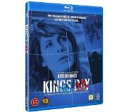 Sf Kings Bay (Blu-ray)