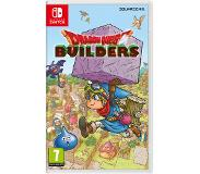 Nintendo Switch Dragon Quest - Builders