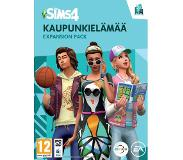 Electronic Arts The Sims 4
