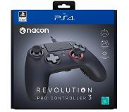 Nacon Revolution Pro Controller 3 - Peliohjain - Sony PlayStation 4