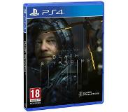 Sony Death Stranding - PlayStation 4 -