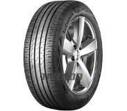 Continental 205/55R16 91V EcoContact 6