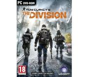 PC Tom Clancy's The Division (PC)