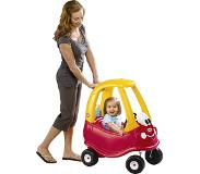 Little Tikes Potkuauto Cozy Coupe