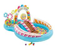 Intex - Candy Zone Play Center (657149)