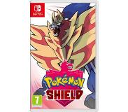 Nintendo Pokémon Shield (Switch)