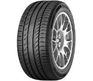 Continental 285/45R21 SPORTCONTACT 5 109Y XL Continental