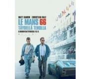 FOX Le Mans '66 (Blu-ray)