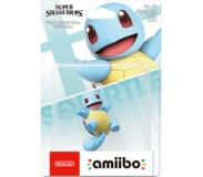 Nintendo Amiibo Super Smash Bros. Squirtle
