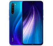 Xiaomi Redmi Note 8 64GB, Neptune Blue