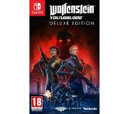 Bethesda Wolfenstein: Youngblood (Deluxe Edition) (Code-in-a-box)