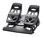 Thrustmaster T-Flight polkimet
