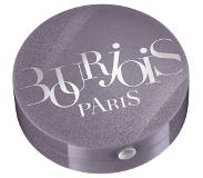 Bourjois Little Round Pot 15 Parme Ticuliere