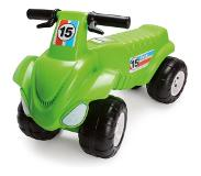 Dantoy ATV-ALL TERRAIN VEHICLE