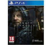 Sony Death Stranding (PS4)