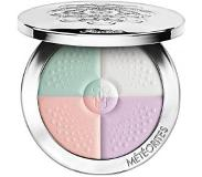 Guerlain Meteorites Lighting Compact Powder No.2 Light 8g
