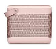 Bang & Olufsen B&O BEOPLAY BEOLIT 17 BT SPEAKER PINK