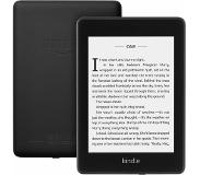 Kindle Paperwhite 2018, Musta
