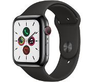 Apple Watch Series 5 44mm (GPS+Cellular) MWWK2KS/A