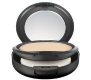 M.A.C Studio Fix Powder Plus Foundation 15,00 gr