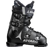 Atomic Hawx Magna 110 S black / dark blue Koko 27.0 MP