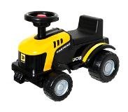JCB Tractor Ride-on