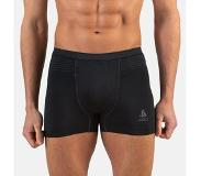 Odlo Performance Light Bottom Boxer