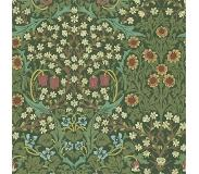 William Morris Blackthorn - 216857