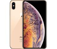 Apple iPhone XS Max 64GB, Kulta