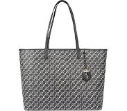 Ralph Lauren Shopper 'COLLINS 40-TOTE-LARGE'